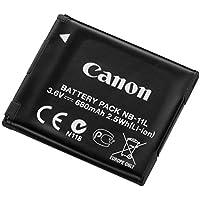 Canon バッテリーパック NB-11L