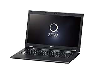 NEC PC-HZ550FAB LAVIE Hybrid ZERO