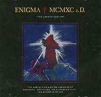 MCMXC a.d.