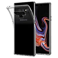 QULLOO Samsung galaxy note 9 ケース カバー 衝撃吸収 落下防止 指紋防止 衝撃吸収 保護 Samsung Galaxy note 9 カバー