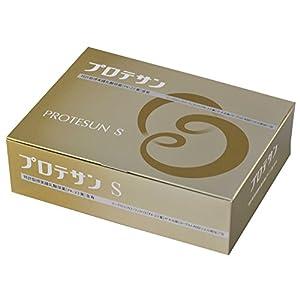 ニチニチ製薬 プロテサンS 100包 PS100