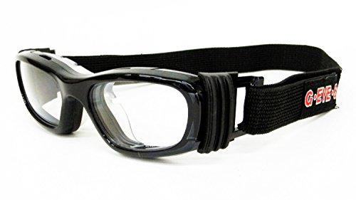 【快適に!】スポーツ用メガネのおすすめ人気商品ランキング10選