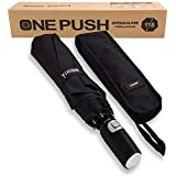 xigne折りたたみ傘 折り畳み傘 メンズ レディース 軽量 自動開閉 ワンタッチ 8本骨 60cm