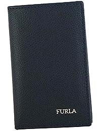 d32416f9766d Amazon.co.jp: Furla(フルラ) - メンズバッグ・財布 / バッグ・スーツ ...