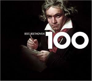 ベスト・ベートーヴェン100