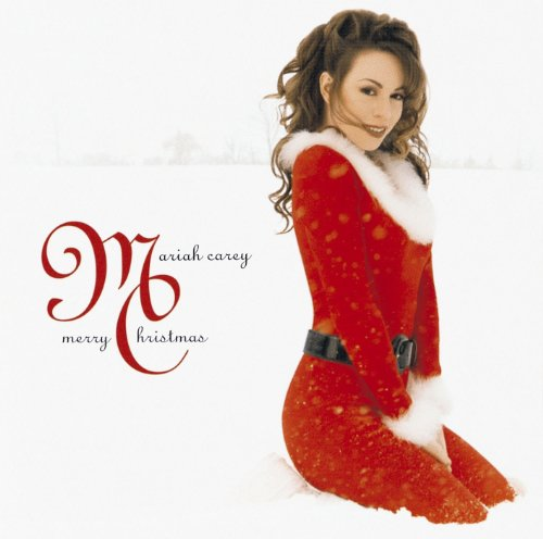 メリー・クリスマス