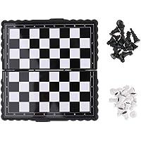 SM SunniMix チェスピース チェスボード チェスセット