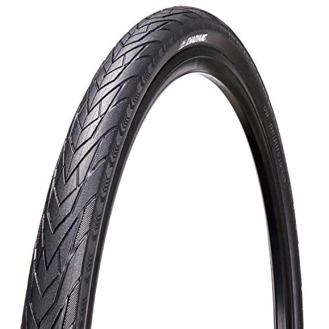 きゅうり倫理的落とし穴CHAO YANG(チャオヤン) タイヤ [700X35C] H481 ケブラーブレーカー装備 ATB/MTB/クロスバイク 143763