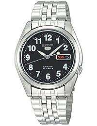 SEIKO セイコー SEIKO 5 セイコーファイブ 自動巻き メンズ 腕時計 SNK381K1 (SNK381KC) 海外モデル [時計] 逆輸入品