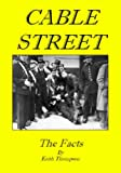 Cable Street: The Facts