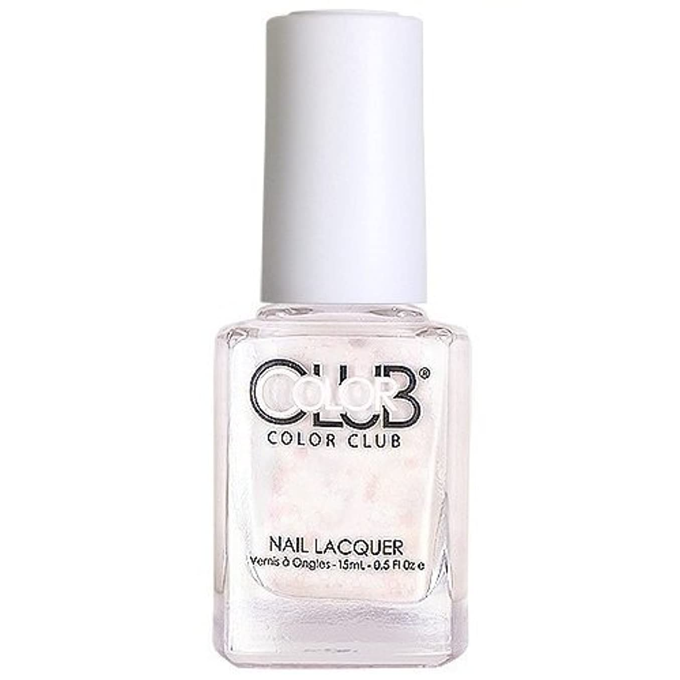 DUP フォーサイス COLOR CLUB D171 Head in the Clouds (15mL)