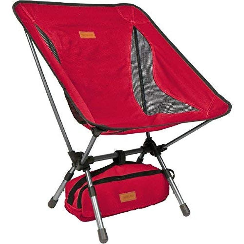 喜劇イル入場料Trekology YIZI GO Portable Camping Chair with Adjustable Height - Compact Ultralight Folding Backpacking Chairs in a Carry Bag, 300 lb Capacity, for Hiker, Camp, Beach, Outdoor (Renewed) [並行輸入品]