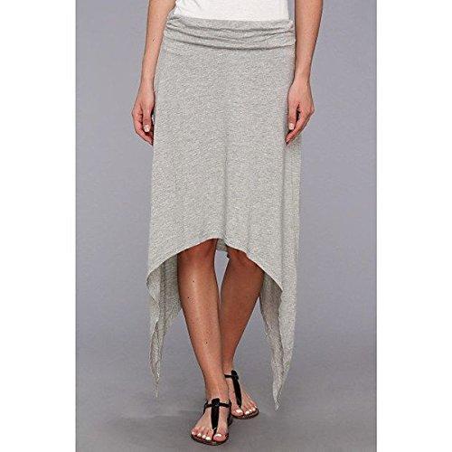 (オルタナティヴ) Alternative レディース スカート カジュアルスカート Yuri Skirt 並行輸入品