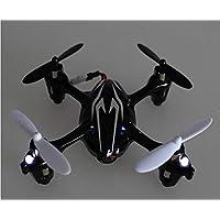 Springdoit 2.4G空中撮影6軸リモートコントロール航空機ミニRC無人機ヘリコプター子供のクリスマスプレゼント