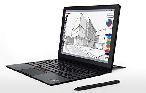 Lenovo ThinkPad X1 Tablet 20JCA016JP B07L594775 1枚目