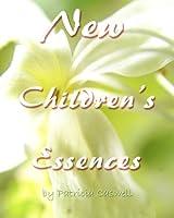 New Children's Essences