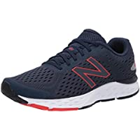 New Balance Men's 680 V6 Running Shoe