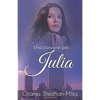 Una canzone per Julia