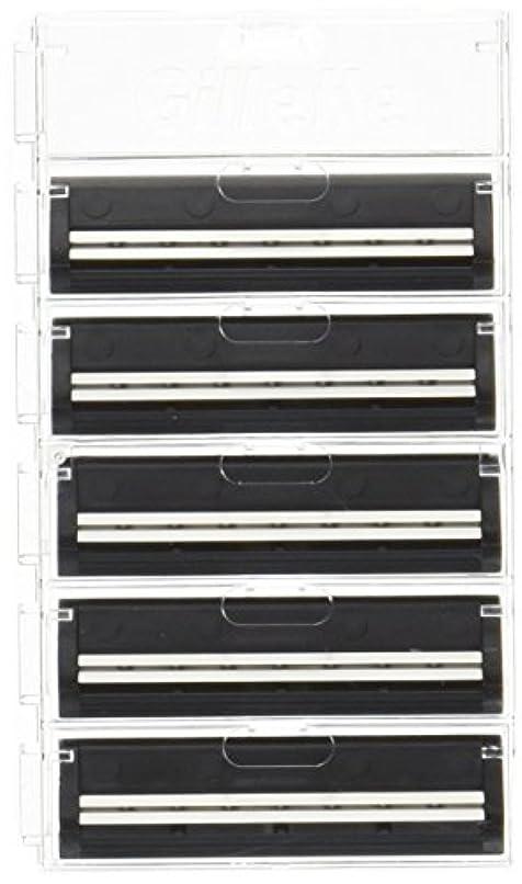キモい軍可能性WCN ウイルキンソン WⅡ 業務用2枚刃替刃 ダブルツー 120個入り(5個×24)