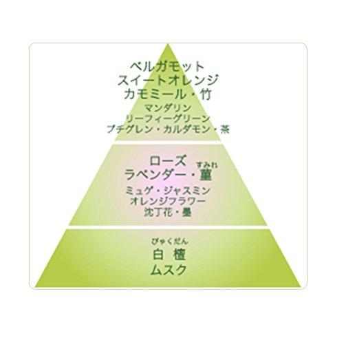 アユーラ (AYURA) ナイトメディテーション (ナチュラルスプレー) 20mL 〈パヒュームコロン〉 深い安らぎ誘うアロマティックハーブの香り