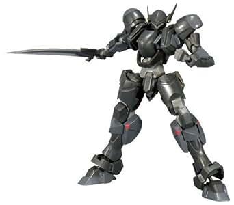 フルメタルパニック アームスレイブシリーズ ファルケ (ABSプラスチックキット)