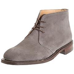 Sanders Chukka Boot 8953
