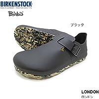 (ビルケンシュトック) BIRKENSTOCK Birki's LONDON [ビルキー ロンドン] [ シューズ メンズ コンフォートシューズ カモフラージュ ] 幅広 42/ 27.0