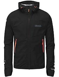 OMM(オリジナルマウンテンマラソン) OC083 Aether Jacket UK-XS Black