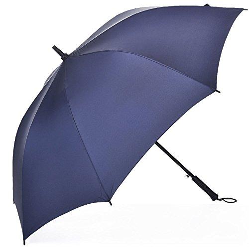 長傘 おりたたみ傘 撥水加工 晴雨兼用 台風対策 紫外線遮蔽率99% 強風 大型 超撥水 通学 車用