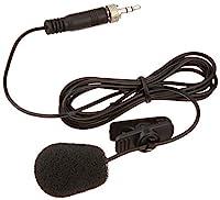 Sennheiser ME 4-N cardioid EW microphone [並行輸入品]