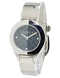 [グッチ]GUCCI 6700 クォーツ レディース 腕時計 YA067505 [並行輸入品]