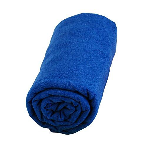 シートゥサミット DryLiteタオル(抗菌加工)