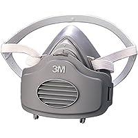 3M 取替え式防じんマスク 3753-RS2