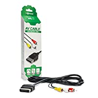 Xbox Standard Audio Video Cable (輸入版)