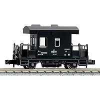 KATO Nゲージ ヨ8000 8022 鉄道模型 貨車