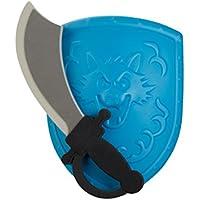 Foam Sword & Shield Setおもちゃクリスマスギフト