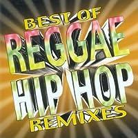 Reggae Hip Hop Remixes by Various Artists
