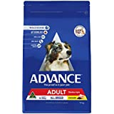Advance Adult All Breed Chicken 15kg Dog Dry Food