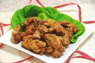ブラジル産 冷凍鶏肉 モモ肉 2kg