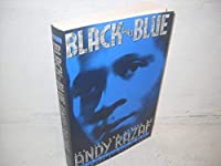 Black and Blue: The Life and Lyrics of Andy Razaf