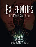 Externities: The Darker Side Of Life