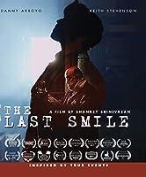 The Last Smile [Blu-ray]