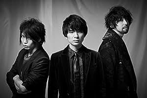 【早期購入特典あり】UNISON SQUARE GARDEN TOUR 2016 Dr.Izzy at Yokosuka Arts Theatre 2016.11.21(内容未定)[Blu-ray]