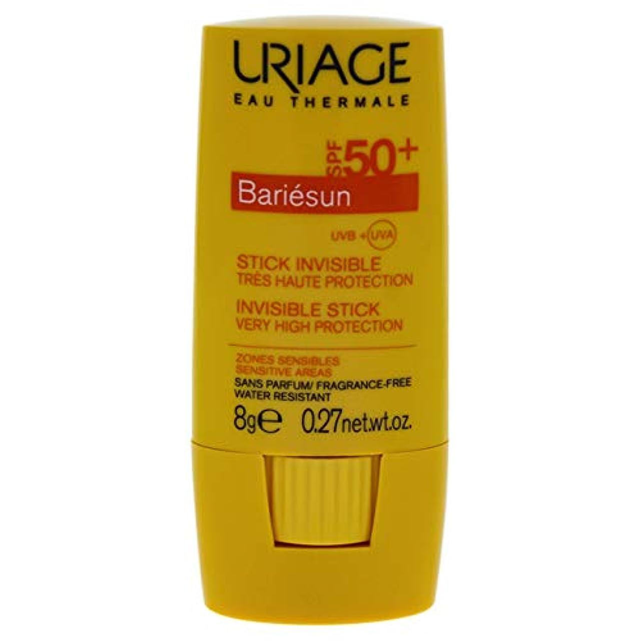 UriageBariésunSPF50 +スティック見えない8グラム