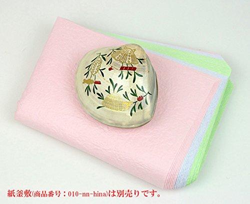[해외]차 도구 香合 딸기 香合 해송 카이 료들이 금기 좋은 사진 ほんぢ園/Tea ceremony incense conglomerate incense incense sea pods Sasaki Sayono good junjyakuen