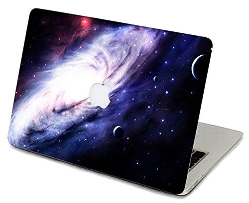 【haguruma store】 MacBook AIR(1...