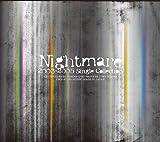 ナイトメア 2003-2005 シングル・コレクション(DVD付)