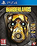 Borderlands: The Handsome Collection - Playstation 4 by 2K Games [並行輸入品]