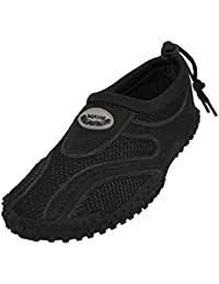 The Wave Water Shoes