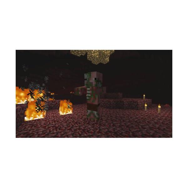 Minecraft: Xbox 360 Edi...の紹介画像9